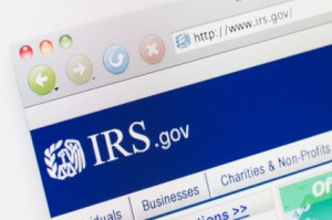 Every psychotherapist in private practice needs an Employer Identification Number from the IRS