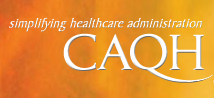 CAQH, Insurance, Managed Care, How To