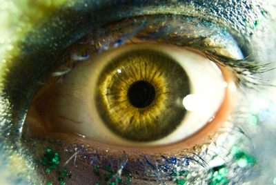 Image of Practice Envy & What to Do with the Green-Eyed Monster