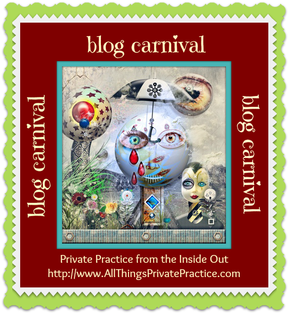 Image of Blog Carnival