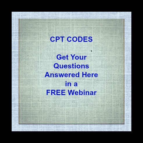 CPT Codes Archives - Private Practice from the Inside Out of Free ama cpt codes lookup